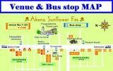 BusMAP4