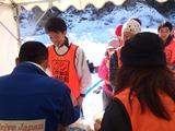 2014年2月11日ボランティア057