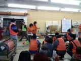 2014年1月11日ボランティア004