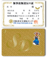 card_sd