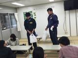 プレゼンテーション12