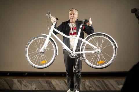 IKEA-unveils-SLADDA-bike-889x591