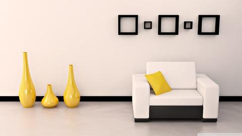367266-minimalist