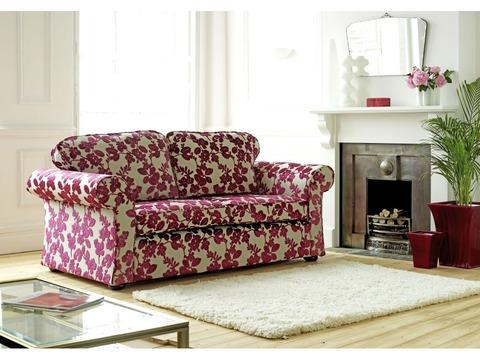 fabric-sofa-2