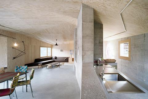 concrete-interior-design-1