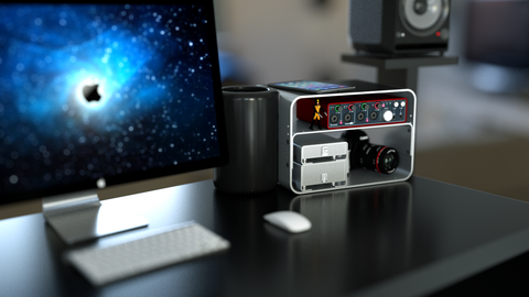 mac-pro-deck-studio-desk