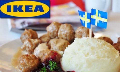 IkeaMeatballs