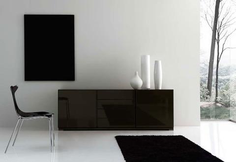 Modern-Minimalist-Living-Room-Designs-4