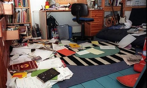 messy-room-010