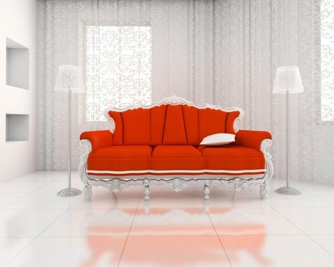 furniture-interior-livingroom-room