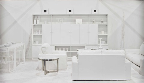 interesting-all-white-room-with-ideas-design