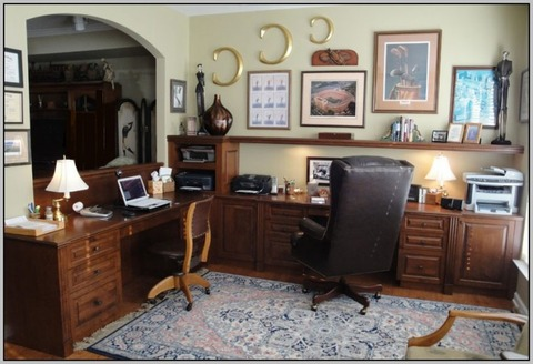 wrap-around-desk-office-700x479