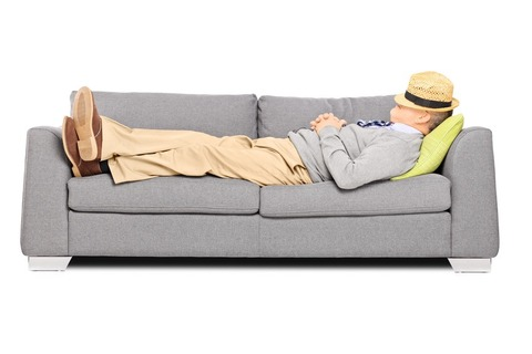 man-sleeping-on-sofa