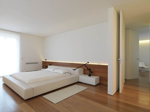 Minimalist-Bedroom-Ideas-27-1-Kindesign