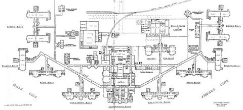 winchester-mystery-house-floor-plan-l-c59b5acc10d57b7e