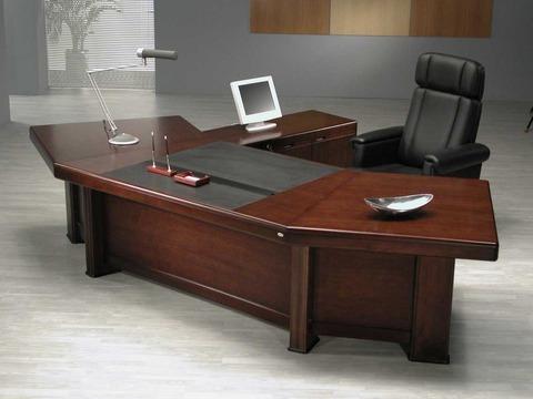 Big_Bend_Director_Desk