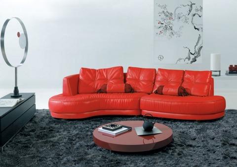 Sofa-modular-sectional-Elegan-sofa-sectional-Klasik