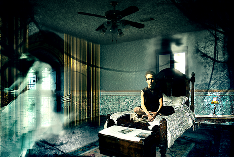 ghost_in_my_room_by_chicitac-d63u6qt
