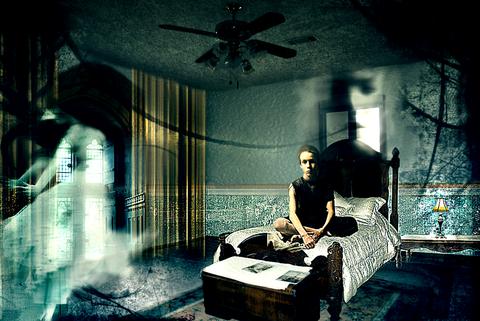 ghost_in_my_room_by_chicitac-d63u6qt