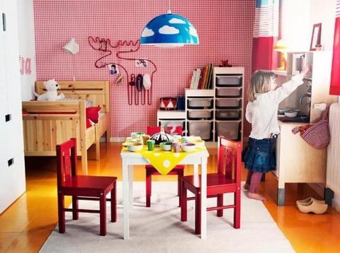 kids-room-furniture-ikea-172