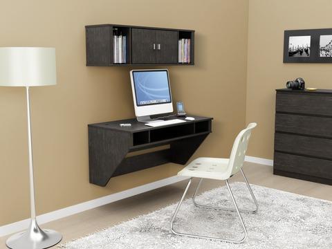 stylish-computer-home-desk-idea