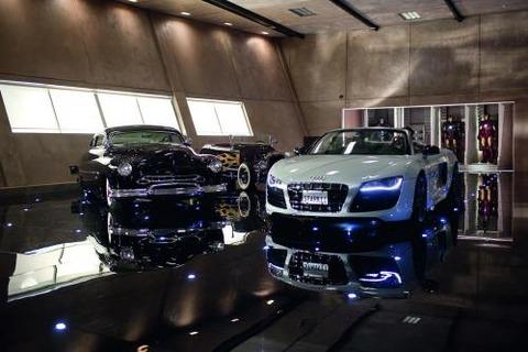 Iron-Man-2-Audi-R8-Spyder-7_convert_20120501213204
