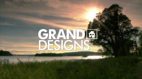 Grand_Designs_2012