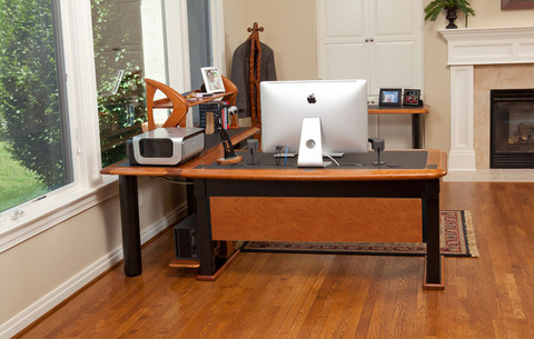 caretta_type_21_return_desk
