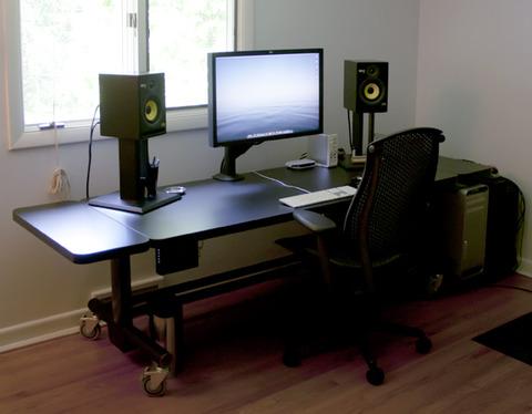 desk_down