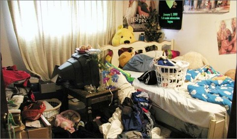 messy_room