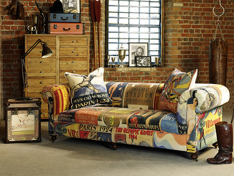 Olympics-Furniture-sofa-and-trunk