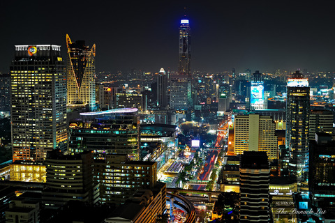 120-St-Regis-Bangkok-Thailand-City-View-at-Night
