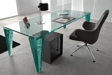 Glass-table-top-vawindowrepair-1