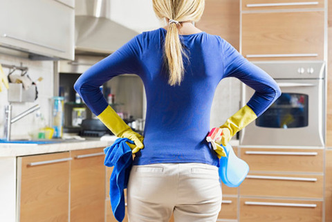 House_Cleaning_Home1