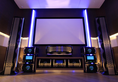 reference_home_theater_avgalleria_xl