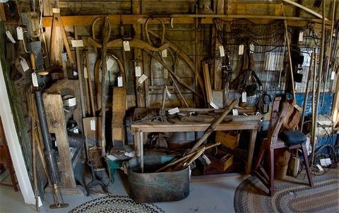 toolroom3-4