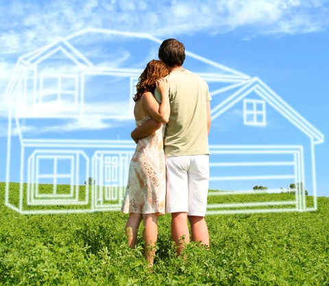 questions-you-should-ask-before-buying-a-house