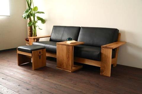 mondo-sofa-011