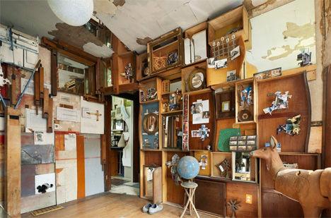 evolving-interior-dennis-maher-fargo-house