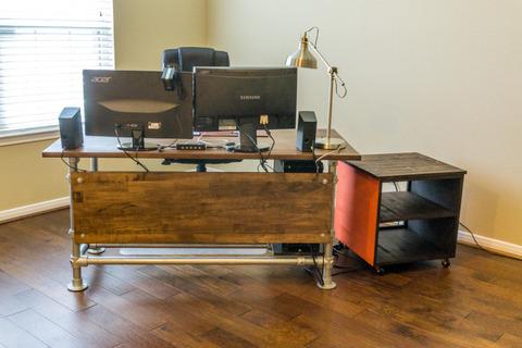 desk-week-wood-panel-industrial-desk-front