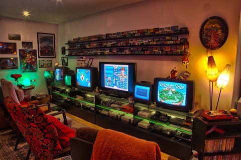 gamer-room