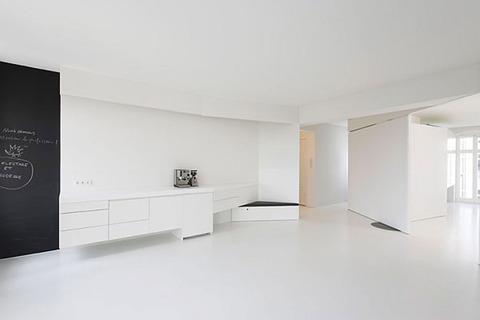 apartment-design-ultramodern-living-space-designs-viahouse
