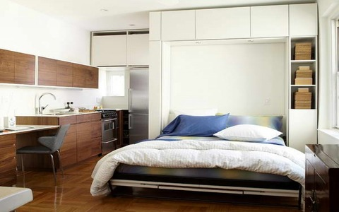 ikea-wall-bed-furniture-ideas