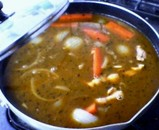 スープカレー2