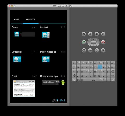 スクリーンショット 2012-06-18 16.45.28.png