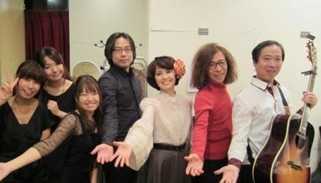2012,11,22楽屋jpg