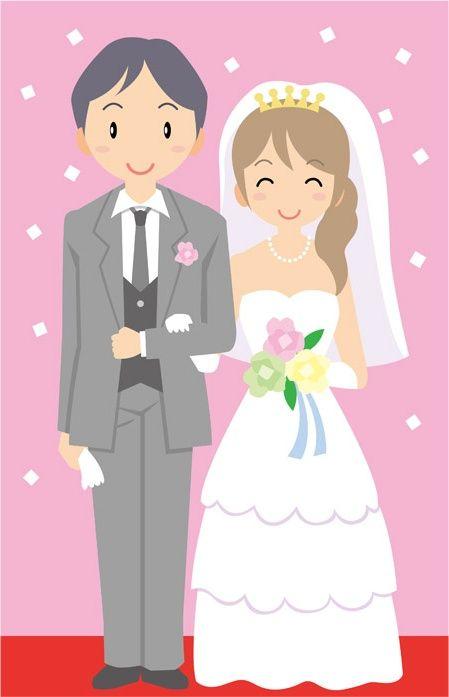 結婚 結婚式