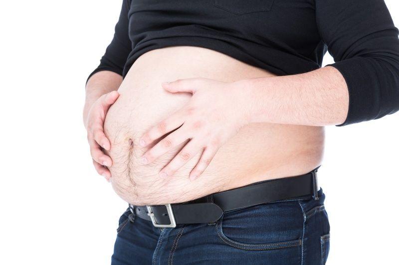 肥満 デブ メタボ