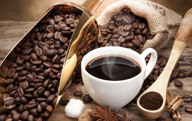 coffee コーヒー