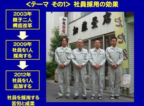13加藤畳店(社員)